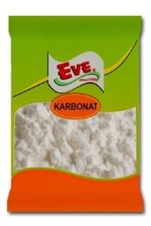 Doytat Karbonat 90 Gr. ürün resmi