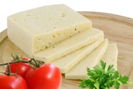 Resim Çoban Peyniri Kg