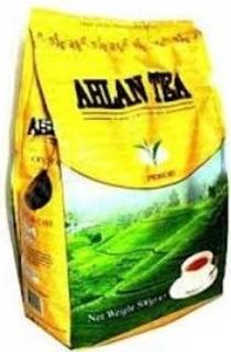 Picture of Ahlan Tea Seylan Çayı 500 Gr.