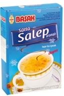 Picture of Başak Salep 130 Gr