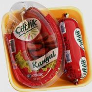 Picture of Aytaç Çiftlik Kangal Sucuk 2 x 250 gr
