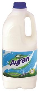 Picture of Sütaş Tam Yağlı Ayran 2 lt
