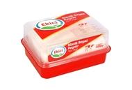Picture of Ekici Klasik Beyaz Peynir 300 Gr