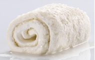 Picture of Kaymak