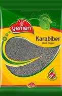 Resim Yemen Karabiber 70 gr
