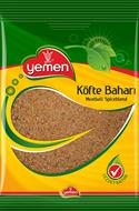 Resim Yemen Köfte Baharatı 30 gr