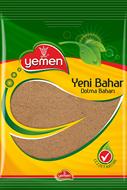 Resim Yemen Yeni Bahar 30 gr