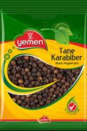 Resim Yemen Tane Karabiber 30 gr