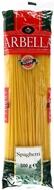 Resim Arbella Spaghetti Makarna 500 Gr