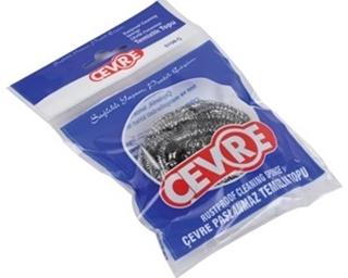 Tofita Çevre Temizlik Topu Paslanmaz ürün resmi