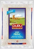 Picture of Duru 1 Kg Pirinç Kırık
