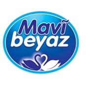 Picture for manufacturer Mavi Beyaz