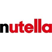Markalar İçin Resim Nutella
