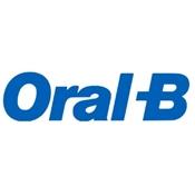 Markalar İçin Resim Oral-B