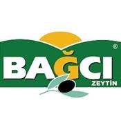Picture for manufacturer Bağcı