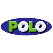 Markalar İçin Resim Polo