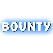 Markalar İçin Resim Bounty