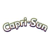 Markalar İçin Resim Capri-Sun