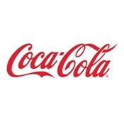 Markalar İçin Resim Coca Cola