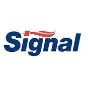 Markalar İçin Resim Signal