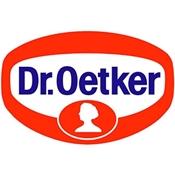 Markalar İçin Resim Dr. Oetker
