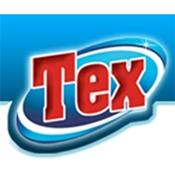 Markalar İçin Resim Tex