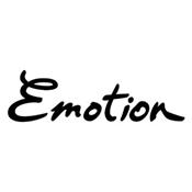 Picture for manufacturer Emotion