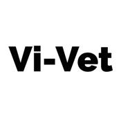 Picture for manufacturer Vi-Vet