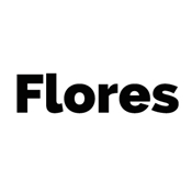 Markalar İçin Resim Flores
