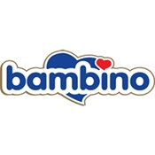 Picture for manufacturer Bambino