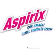 Markalar İçin Resim Aspirix