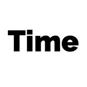 Markalar İçin Resim Time