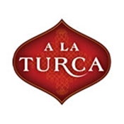 Picture for manufacturer A la Turca