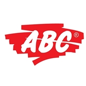 Picture for manufacturer Abc Gıda