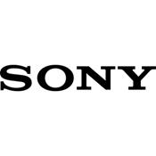 Markalar İçin Resim Sony