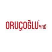 Picture for manufacturer Oruçoğlu