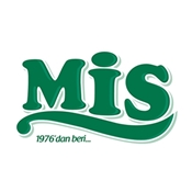 Picture for manufacturer Mis