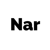 Picture for manufacturer Nar