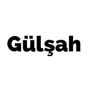 Picture for manufacturer Gülşah
