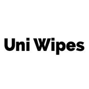 Picture for manufacturer Uni Wipes