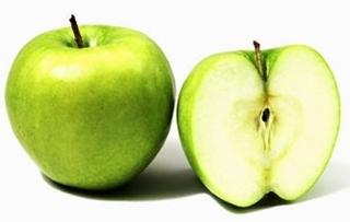 Elma Ekşi ürün resmi