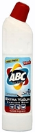 Resim Abc Ultra Çamaşır Suyu Bembeyaz 810 gr