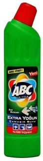 Abc Ultra Çamaşır Suyu Dağ Rüzgarı 810 gr ürün resmi