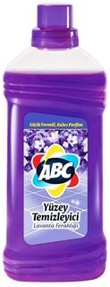 Abc Yüzey Temizleyici Lavanta Ferahlığı 900 gr ürün resmi