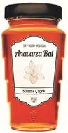 Picture of Anavarza Süzme Çiçek Balı 450 Gr.