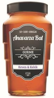 Picture of Anavarza Kekik & Keven Balı 850 Gr.