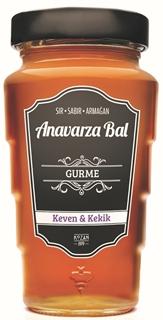 Picture of Anavarza Kekik & Keven Balı 450 Gr.
