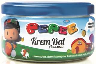 Picture of Anavarza Pepee Krem Bal 200 Gr.