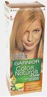 Resim Garnier Saç Boyası 9.00 Sarı