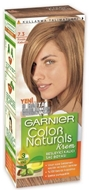 Resim Garnier Saç Boyası Fındık Kabuğu 7.3